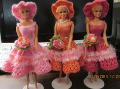 http://www.knittingparadise.com/t-306098-1.html
