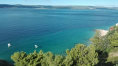 Croatia, Pisak