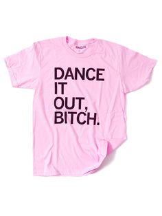 http://raygunsite.com/shop/images/dancetop2.png