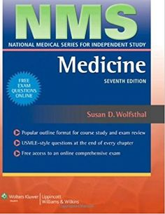 Harpers illustrated biochemistry 30th edition pdf pdf 30th and download nms medicine pdf free nms medicine seventh edition pdf free author susan wolfsthal fandeluxe Image collections