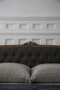 ZsaZsa Bellagio – Like No Other: Interior Elegance