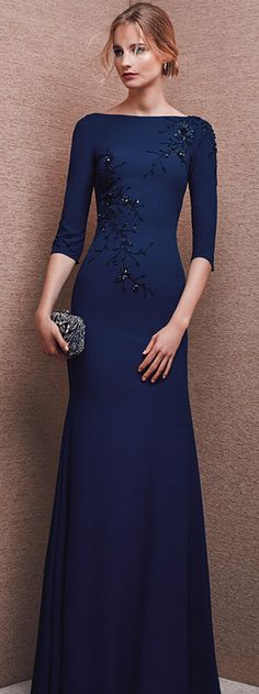 985b1c14059 250 Best gown images in 2019