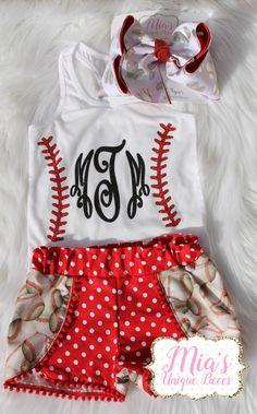 41 Best Baseball dress images  97930b740e