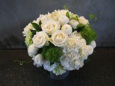 #4   #flower #shop #arrangement #matilda #中目黒