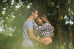 #maternity #maternityshoot #pregnancy #pregnancyshoot #fotosgestante #fotosgravidez #fotografiagestante #ensaiogestante #ensaiogravidez #gravidez #maternidade #arrozdocefotografia