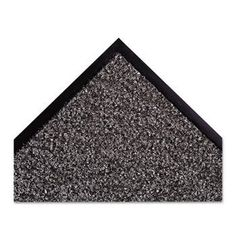 """Dust-Star Microfiber Wiper Mat, 36"""" x 120"""", Charcoal by CROWN (Catalog Category: Furniture & Accessories / Mats) by Crown. $157.71. Dust-Star Microfiber Wiper Mat, 36"""" x 120"""", Charcoal by CROWNThe most effective and innovative wiper there is, this mat contributes to improving the air quality and cleanliness of your facility. Features unique microfiber/olefin blend with incredible dust retention properties. Positively charged microfibers will attract hair, lint, dust and more ..."""