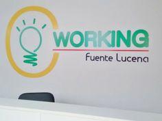 www.famaser.com CoworKing Fuente Lucena en Torremolinos (Málaga) otra reforma integral de Famaser Obras y Servicios