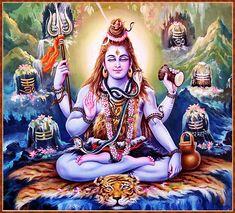 Radha Krishna Photo, Krishna Photos, Hindu Deities, Hinduism, Photos Of Lord Shiva, Devon Ke Dev Mahadev, Lord Hanuman Wallpapers, Lord Shiva Family, Shiva Art
