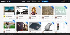 8 Sites para Fazer seu Portfólio Online