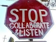 10 Web Resources For Becoming A Better Collaborator - Edudemic