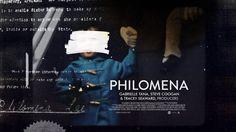 Best Picture Nominee Philomena