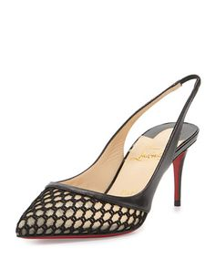 black christian louboutin mens sneakers - Louboutin on Pinterest | Red Sole, Christian Louboutin and Neiman ...