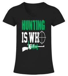 """# HUNTER APPAREL HUNTING IS WHO I AM HUNTI .  HUNTER APPAREL HUNTING IS WHO I AM HUNTING HUMOR FOR MEN * Not Available In Stores - Limited Time Offer *Available in Hoodie and T-shirt!100% Printed In The USA - Ship Worldwide!Guaranteed safe and secure checkout via:  Paypal   VISA   MASTERCARD***HOW TO ORDER?1. Select style and color2. Select size and quantity3. Click """"ADD TO CART""""4. Enter shipping and billing information5. Done! Simple as that!"""