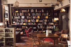 11 of Reykjavik's coolest bars | CNN Travel #whattodoinreykjavik #hoteliceland #fosshotel