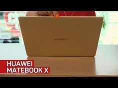 Cool Huawei MateBook 2017: Cool Huawei MateBook 2017: Huawei MateBook X. endlesssupplies.i......  Products...  Techno 2017 Check more at http://mytechnoshop.info/2017/?product=huawei-matebook-2017-cool-huawei-matebook-2017-huawei-matebook-x-endlesssupplies-i-products-techno-2017