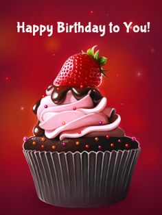 Free Birthday Cards For Friends Happy Quotes Her Spanish Wishes