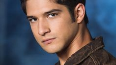 Tyler Posey will see you at the Teen Choice Awards!