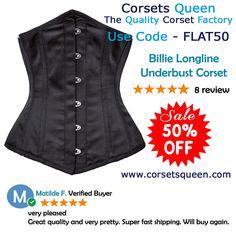 #fashion #corset #dress #clothing #women #cloth #tops, black Corset, fashion dress, black corset dress