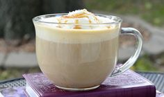 11 Fall Coffee Drink Recipes That Will Keep You Feeling Cozy And Caffeinated All…