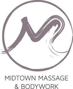 Les 23 Meilleures Images De Logo Massage Massotherapie Dessin