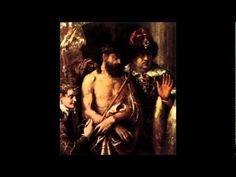 Krížová cesta s Pannou Máriou - YouTube Prayer Board, Prayers, Make It Yourself, Youtube, Painting, Art, Hampers, Art Background, Painting Art