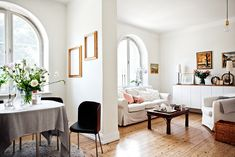twoinspiredesign | two friends, two design perspectives, endless inspiration for your home