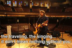 Without You - Keith Urban