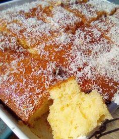 Greek Recipes, Mexican Food Recipes, Ethnic Recipes, Sweets Recipes, Cake Recipes, Desserts, Apple Cake, Biscotti, Cornbread
