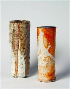 Portfolio · Atelier de poterie Rawdon | André Lacroix