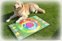 CARPETTHERAPY-LAKY http://www.49lley.com/p/178/carpettherapy-laky