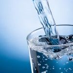 Reasons Why Dehydration Is Making You 'Fat and Sick'