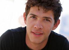 Michael Rady- plays Kostas from The Sisterhood of the Traveling Pants