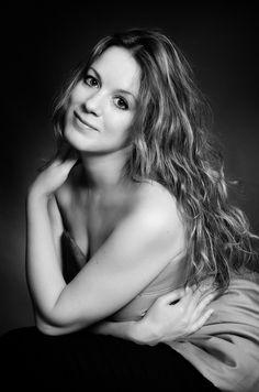 Katrin by Gala Zastavnyuk on 500px