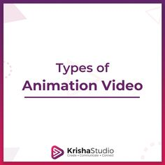 An animation video helps you to showcase the problems of a viewer and immediately offers a solution to them. We offer animation video production services for your business. Video Production, Animated Gif, Animation, Business, Videos, Store, Animation Movies, Business Illustration, Motion Design