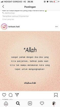 Reminder Quotes, Self Reminder, Sad Quotes, Muslim Quotes, Islamic Quotes, Dont Disturb, Doa Islam, Quran Quotes, Ramadan