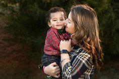 Photos by Clay - Family Photography Session Chapel Hill, Family Photographer, Family Portraits, North Carolina, Clay, Couple Photos, Couples, Photography, Family Posing
