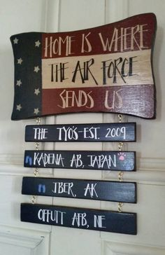 Americana Wall Decor Plaques Signs Delectable Americana Wall Decor  Bing Images  Americana  Pinterest  Best Decorating Inspiration