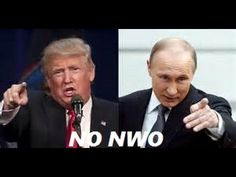 NATO is outdated for a reason! Trump knows it and so does Putin! So does congress…and so does the United Nations! THE MARSHALL REPORT – Exposing The Establishment Daily
