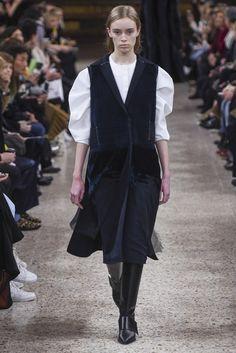 Gabriele Colangelo, Look #12