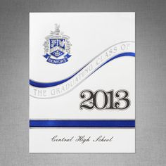 Jostens Graduation Invitations for your inspiration to make invitation template look beautiful