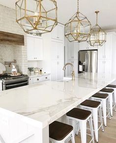 Now You Know 8 Secrets About Quartz Countertops - Enjoy Your Time
