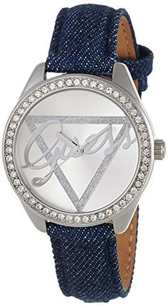 5c17bfb1f3df 28 Best Pre-Owned Watches images