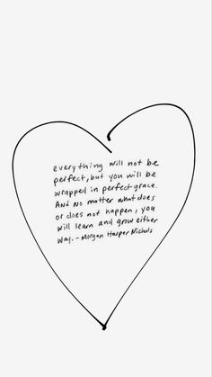 new ideas wall paper love phrases Words Quotes, Me Quotes, Motivational Quotes, Inspirational Quotes, Sayings, Qoutes, Pretty Words, Beautiful Words, Intuition