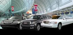 Call us at (902) 809-1985 to reserve a taxi, limo, or car services in Halifax Nova Scotia!  We are a local Airport Taxi Service For Halifax Stanfield International Airport. Our goal is to have our customers 100% satisfied. We offer affordable rates, and are always on time.  Mainly our service is for Halifax Stanfield International Airport, but we also serve any other requests. We offer a variety of vehicles like Lincoln Town Car, Lexus ES350, Chevrolet Suburban, etc.