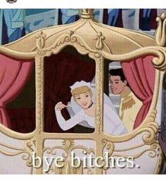 Funny memes disney cinderella 59 ideas for 2019 Disney Amor, Arte Disney, Disney Love, Disney Magic, Disney Pixar, Disney Bound, Cartoon Wallpaper, Disney Wallpaper, Princesse Walt Disney