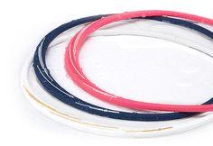 S SLASH Halskette Slash, Over Ear Headphones, Neck Chain, Bracelet, In Ear Headphones