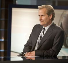 HBO did something smart and posted the entirety of The Newsroom's first episode online for free...