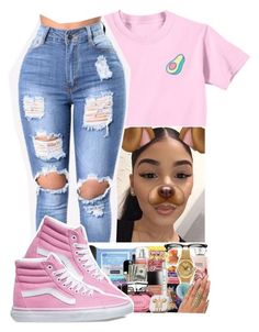 Cute outfits - Baddie Outfits Everyday That Always Look Fantastic Baddie Outfits Swag Outfits For Girls, Cute Swag Outfits, Teenage Girl Outfits, Cute Outfits For School, Teen Fashion Outfits, Dope Outfits, Look Fashion, Stylish Outfits, Baddies Outfits