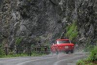 Rallye & Tour • barchetta • StudioLine MediaCenter