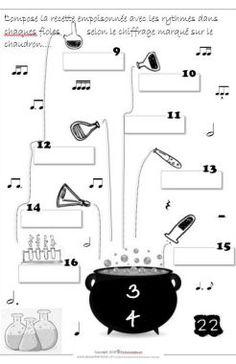 Jacqueline Rhoner Saxophone, Initiation, Brass Band, Music, Saxophones